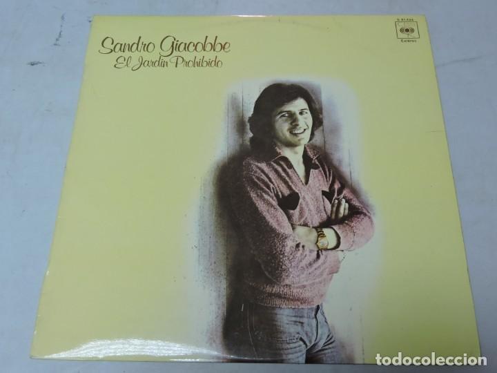 Colección Lote 110 Discos De Vinilo Lps Sold At Auction 135107158