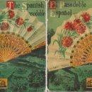 Discos de vinilo: EL PASO DOBLE ESPAÑOL (2 VINILOS). Lote 135155530