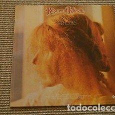 Discos de vinilo: RAYMOND LEFÈVRE ?– POP SYMPHONIES (FRANCE/ESPAÑA, 1979). Lote 135165022