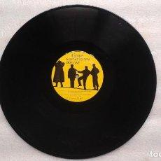 Discos de vinilo: TIME - BEAT AT 33 RPM LP BEATBOX. Lote 135248910