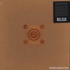 Discos de vinilo: ESPLENDOR GEOMÉTRICO ?– SELECTED TRACKS 1. 1992-1998 - 4XLP BOX SET - EDICION NUMERADA (700 COPIAS). Lote 135291254