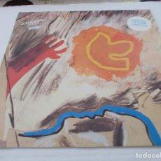Discos de vinilo: SPANDAU BALLET, GOLD.,, MAXI. Lote 135428798