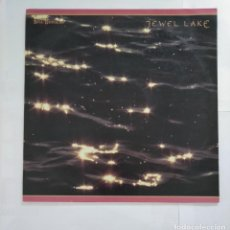 Discos de vinilo: BILL DOUGLAS. - JEWEL LAKE. - LP. TDKDA36. Lote 135433226