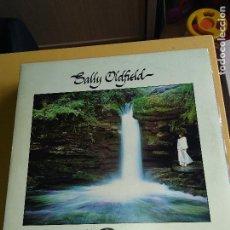 Discos de vinilo: LP SALLY OLDFIELD. Lote 135525810