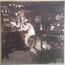 Discos de vinilo: LED ZEPPELIN – IN THROUGH THE OUT DOOR - LP VINYL 1979 ED. FRANCE. Lote 135577902