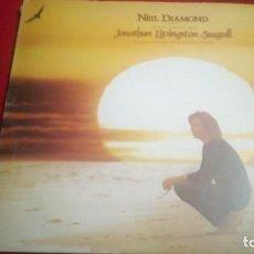 Discos de vinilo: NEIL DIAMOND. Lote 135768526