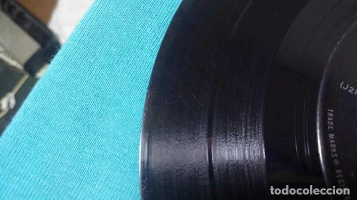 Discos de vinilo: ELVIS PRESLEY - - KING CREOLE - - EP - EDITADO EN USA, 1958. RCA VICTOR - Foto 10 - 135861105