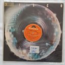 Discos de vinilo: MAXI / GLORIA GAYNOR / LET ME KNOW (I HAVE A RIGHT) / 1979 / PROMO (PROBADO Y BIEN). Lote 136100678
