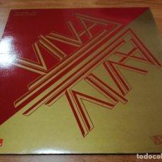Discos de vinilo: LP VIVA - APOCALYPSE. Lote 136173090