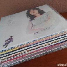 Discos de vinilo: EXTRAORDINARIO LOTE 31 DISCOS VINILO LP. Lote 136187010