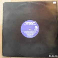 Discos de vinilo: JUAN MAGAN AND GIO LOPEZ ?– I LET U FUNK ME - HOT HOT MUSIC 2005 - MAXI - PLS. Lote 136248042