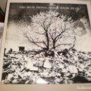 Discos de vinilo: LP DOBLE THE BEVIS FROND. NEW RIVER HEAD. CON INSERTO. UK 1991 (PROBADO Y BIEN, SEMINUEVO). Lote 136422934
