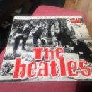 Discos de vinilo: VINILO THE BEATLES BOYS CHAINS LOVE ME DO. Lote 136724220