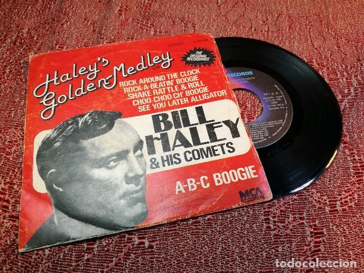 BOBBY SOLO. EP SELLO VERGARA. RICORDI. EDICION ESPAÑOLA AÑO 1965. FESTIVAL DE SAN REMO 65. SINGLE. (Música - Discos de Vinilo - EPs - Pop - Rock Extranjero de los 70)