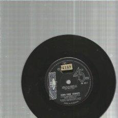 Discos de vinilo: ROSS HANANMAN. Lote 136842626