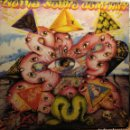 Discos de vinilo: LIQUID SOUND COMPANY . EXPLORING THE PSYCHEDELIC LP. Lote 137001942