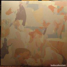 Discos de vinilo: HOLY WAVE . FREAKS OF NURTURE. US NEO PSYCH GARAGE LP. Lote 137098518