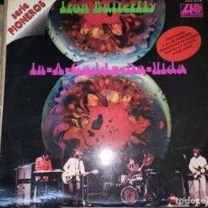 Discos de vinilo: LOTE 32 DISCOS VINILO LP. Lote 137247862