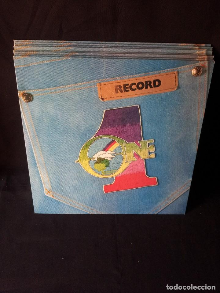 Discos de vinilo: COUNTRY HITS - 150 TOP TEN 8 LPS - READERS DIGEST 1981 - Foto 3 - 137303614