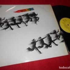 Discos de vinilo: CHASE LP 1971 EPIC EDICION ESPAÑOLA SPAIN. Lote 137456678