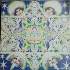 Discos de vinilo: OM - OM (EDIGSA 1971) - GATEFOLD COVER. Lote 137571542