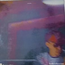 Discos de vinilo: == LP07 - PET SHOP BOYS - IN THE NIGHT - SUBURBIA - OPPERTUNITIES ............... Lote 165180134