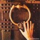 Discos de vinilo: KISS – (MUSIC FROM) THE ELDER - LP VINYL 1982 ED. SPAIN. GATEFOLD. Lote 137884134