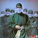 Discos de vinilo: RAINBOW – DIFFICULT TO CURE - LP VINYL 1981 SPAIN - ( DIO, PURPLE, MAIDEN, OZZY, SABBATH). Lote 137885938