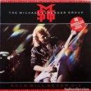 Discos de vinilo: THE MICHAEL SCHENKER GROUP – ROCK WILL NEVER DIE - LP VINYL 1984 SPAIN. Lote 137886306