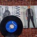Discos de vinilo: SINGLE (VINILO) DE RAIMON AÑOS 70. Lote 137953290