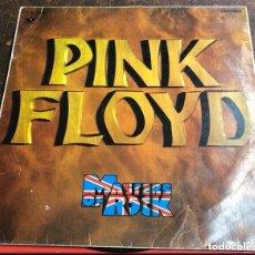 Discos de vinilo: PINK FLOYDE MISTER OF ADOCK AÑO 1975. Lote 137976594