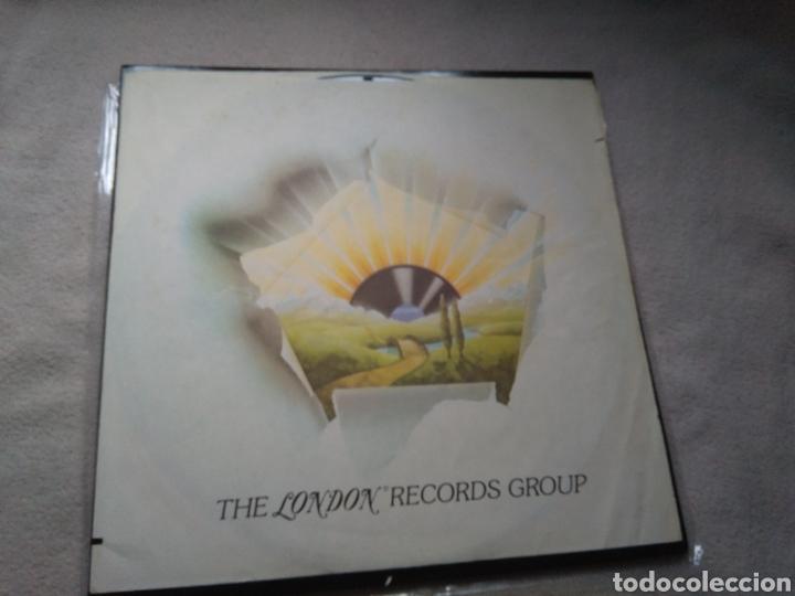 Discos de vinilo: The magic of ABBA - Vinilo - Foto 5 - 138098701
