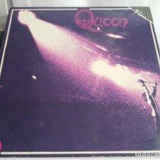 Discos de vinilo: ANTIGUO DISCO DE QUEEN. Lote 138160934