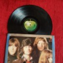 Discos de vinilo: BADFINGER/ STRAIGHT UP/ LP ESPAÑOL 1972(. Lote 138635714