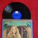 Discos de vinilo: MAMÁ LION/ LP ESPAÑOL 1972/ RESERVE WILD LIFE. Lote 138635718