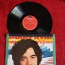 Discos de vinilo: BARRY RYAN EDICIÓN ESPAÑOLA 1970 DEBUT. Lote 138635750