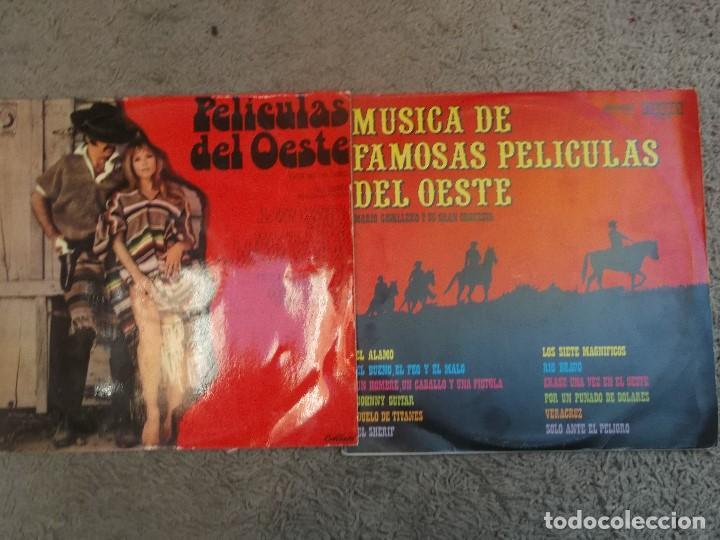 peliculas de musicas
