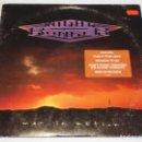 Discos de vinilo: NIGHT RANGER ( MAN IN MOTION ) USA - 1988 LP33 MCA RECORDS. Lote 138699338