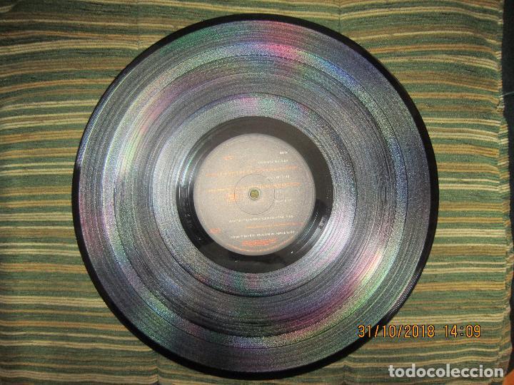 Discos de vinilo: PRINCE - PARADE LP - ORIGINAL ALEMAN - WARNER 1986 GATEFOLD CON FUNDA INT. - MUY NUEVO (5) - Foto 15 - 138846638