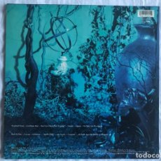 Discos de vinilo: ENYA ?– SHEPHERD MOONS LABEL: WEA ?– WX431, WEA ?– 9031-75572-1 FORMAT: VINYL, LP, ALBUM . Lote 138887210