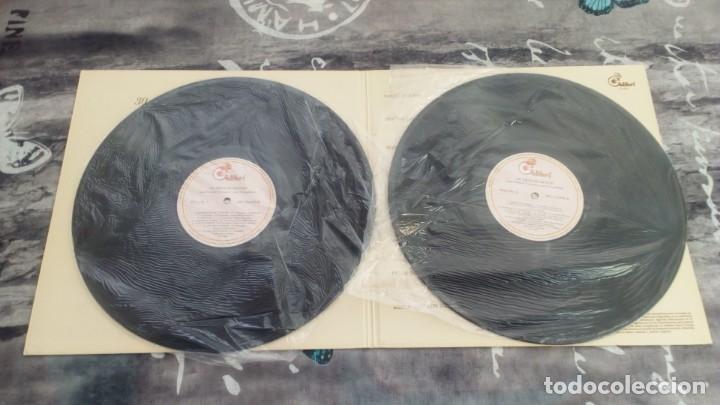 Discos de vinilo: Juan Vicente Torrealba Y Sus Torrealberos – 30 Años De Exitos - Colibrí – LPC 10.005 - 1980 - Foto 4 - 138987106