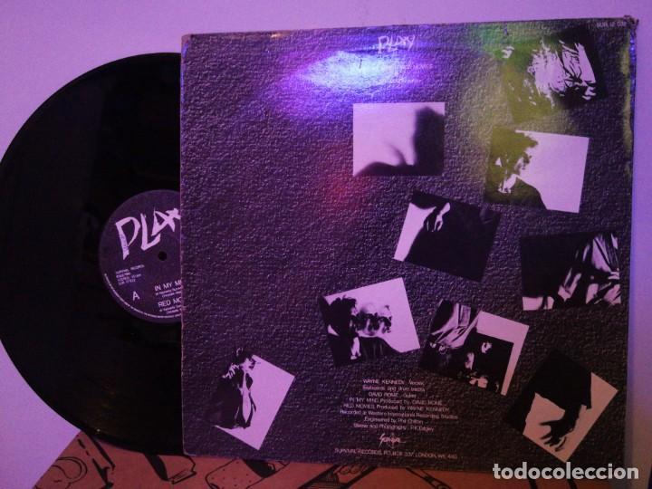 Discos de vinilo: PLAY - Foto 3 - 138996118
