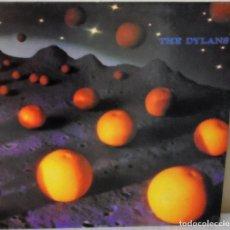 Discos de vinilo: THE DYLANS - PDI VICTORIA - 1991. Lote 139340510