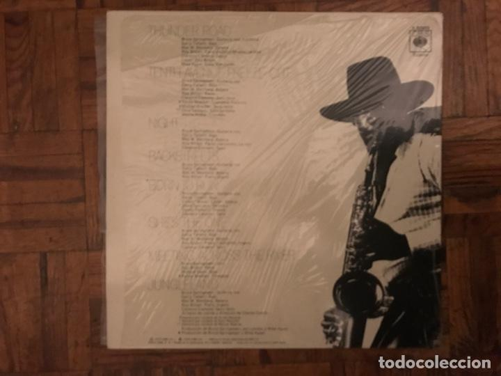Discos de vinilo: Bruce Springsteen ?– Born To Run Sello: CBS ?– S 80959 Formato: Vinyl, LP, Album, Gatefold - Foto 2 - 139475514