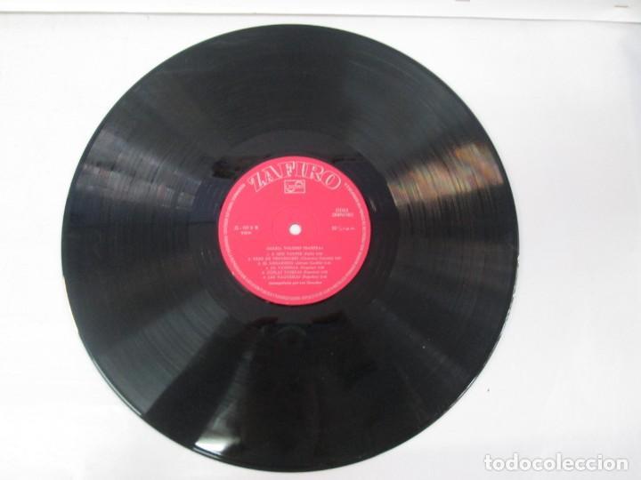 Discos de vinilo: MARIA DOLORES PRADERA. LP VINILO. LOTE 10 DISCOS. ZAFIRO. VER FOTOGRAFIAS ADJUNTAS - Foto 93 - 139619358