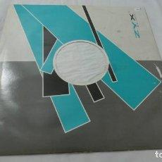 Discos de vinilo: LP. DISCO VINILO ZYX MUSIC . . Lote 139797202