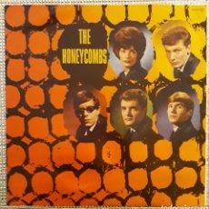 Discos de vinilo: THE HONEYCOMBS. Lote 139910177