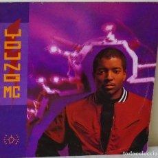 Discos de vinilo: YOUNG MC - BRAINSTORM CAPITOL - 1991. Lote 140016510