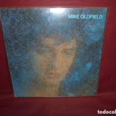 Discos de vinilo: LP MIKE OLDFIELD - DISCOVERY. Lote 140090294