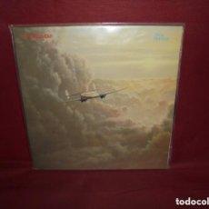 Discos de vinilo: LP MIKE OLDFIELD - FIVE MILES OUT. Lote 140091558
